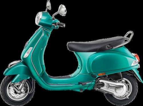 VX 125 (mercato indiano)