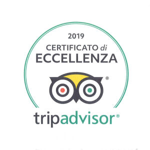 Double award by Tripadvisor® for the Piaggio Museum