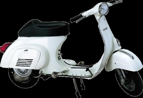 50 pedali (V5A1T)