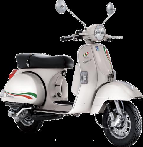 150 PX 150° Unità d'Italia