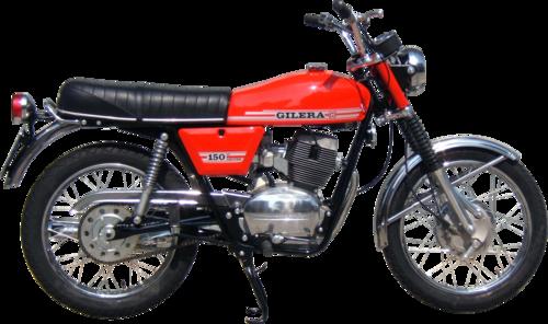 150 5V Arcore
